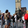 PRAGUE UNLIMITED TOUR - ALL INCLUSIVE